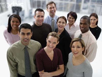 business-team-2.jpg