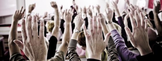 hands-up-diverse