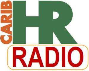 CaribHR_Radio 300px