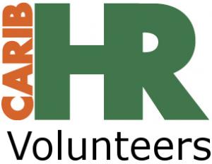 CaribHRForum Volunteers