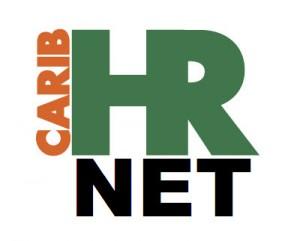 CaribHRNet logo big