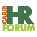 CaribHRForum